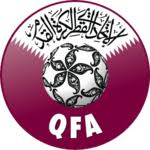 Other Qatar Teams