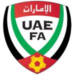 Other UAE Teams