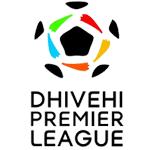 Dhivehi League