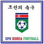 DPR Korea League