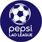 Lao Premier League