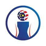 Malaysian Premier League