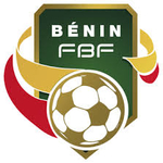 Other Benin Teams