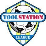Western League Premier Division