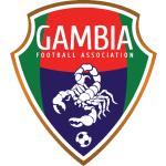 GFA League First Division
