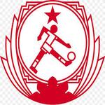 Campeonato Nacional da Guine-Bissau