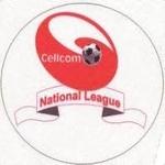 LFA First Division