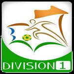 Ligue 1 Mauritania
