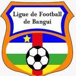 Ligue de Bangui