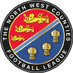 North West Counties League Premier Division