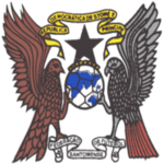 Campeonato National (Principe Island League)