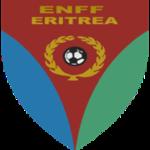 Eritrean Premier League