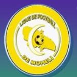 Championnat des Comores - Ligue Mwali