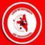 Championnat des Comores - Ligue de Ndzuani