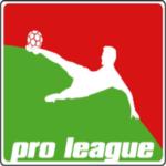 Malagasy Pro League