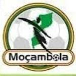 Mocambola Sul