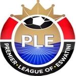 Swazi Premier League