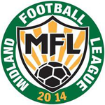 Midland Football League Division 3