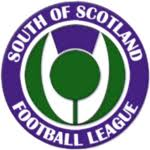 South of Scotland Football League