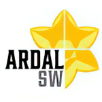 Ardal League South West