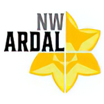 Ardal League North West