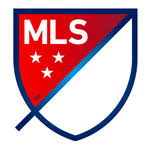 MLS Eastern Conference