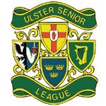 Ulster Senior League
