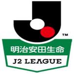 J3 League
