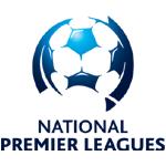 National Premier Leagues - T-League