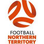 FFNT NorZone Premier