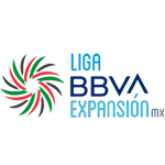 Liga de Expansion MX