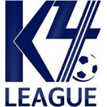 K4 League