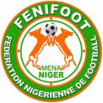 Other Niger Teams