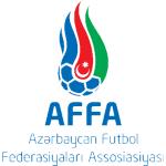 Other Azeri Teams