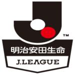 J-League Division 1