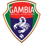 Other Gambian Teams