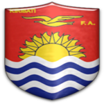 Kiribati National Championship - Pool C