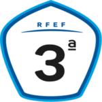 Tercera Division Group 8 (Castile & Leon)