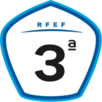 Tercera Division Group 15 (Navarre)