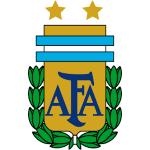 Argentinian Womens Teams