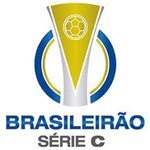 Serie C - Group A