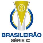 Serie C - Group B