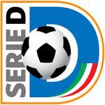 Serie D - Girone C