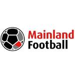 Mainland League