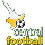Central League