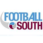 South League