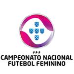 1a Divisiao Feminino-norte