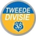 Tweede Division