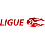 Ligue 2 - Group B