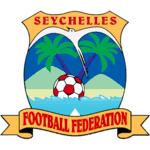 Other Seychelles Teams